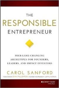 Responsible Entrepreneur  4195a5HBSPL._SY344_BO1,204,203,200_ (1)